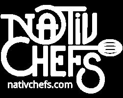 Nativ Chefs