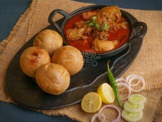 https://www.nativchefs.com/menu/Bihari-Litti-Chicken