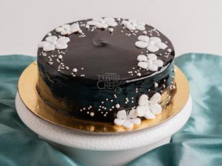 https://nativchefs.com/menu/ganache-cake/