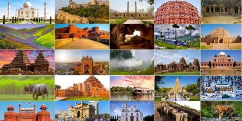 https://nativchefs.com/travelling-throu…orld-tourism-day/