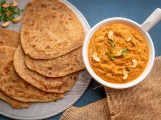https://www.nativchefs.com/menu/Kaju-Curry
