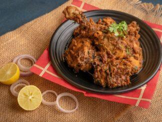 https://www.nativchefs.com/menu/Mughlai-Chicken-Jahangir