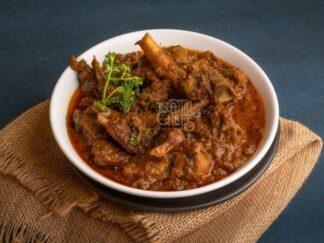 https://www.nativchefs.com/menu/Mughlai-Mutton-Jahangir