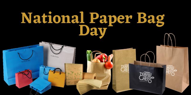 https://www.nativchefs.com/blog/National-Paper-Bag-Day