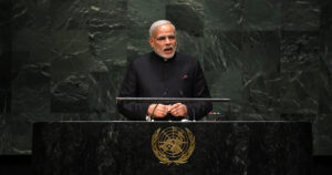 https://www.narendramodi.in/pm-at-un-general-assembly-6666