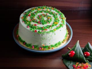 https://nativchefs.com/menu/paan-cake/