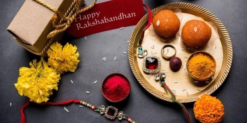 https://nativchefs.com/celebrating-an-u…d-raksha-bandhan/