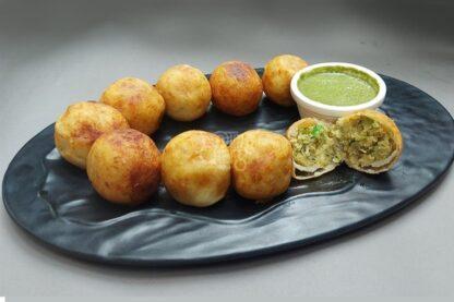 https://www.nativchefs.com/menu/Surti-Patties