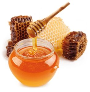 https://www.biohotels.info/en/our-offers/angebot-66224-honey-dream-offer--recomandation-for-the-weekend.html